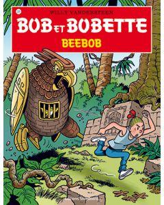 bob-et-bobette-tome-329.jpg