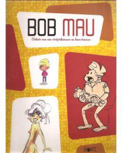 bob-mau-map-met-papier.jpg