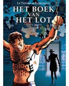 boek-lot-hc-4.jpg