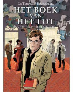 boek-van-het-lot-hc-5.jpg