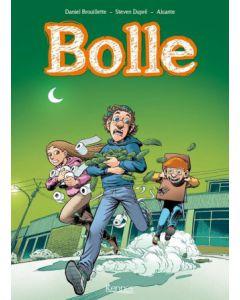 BOLLE, DEEL 002