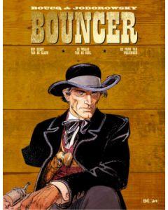 bouncer-integraal-hc-2.jpg