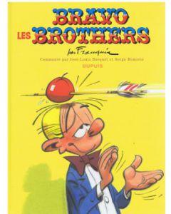 bravo-les-brothers-001-1.jpg