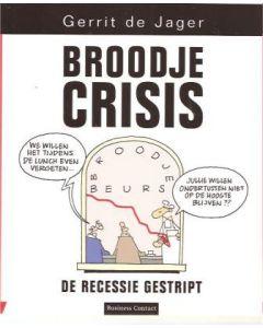 broodje-crisis.jpg