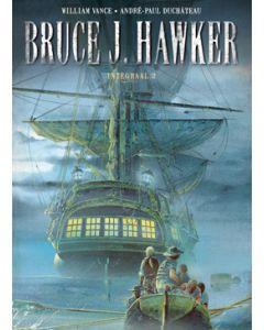bruce-j-hawker-hc-deel-2.jpg