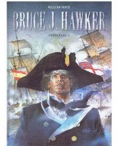 bruce-j.hawker-integraal-001.jpg