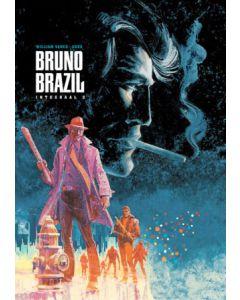 bruno-brazil-int-2.jpg