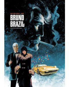 bruno-brazil-int-hc-1.jpg