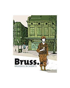 brussel-in-shorts.png