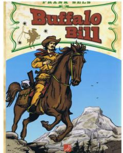 buffalo-bill-hc-001.jpg