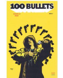 bullets-100-boek-4-001.jpg