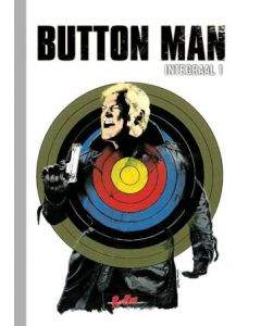 BUTTON MAN INTEGRAAL 1