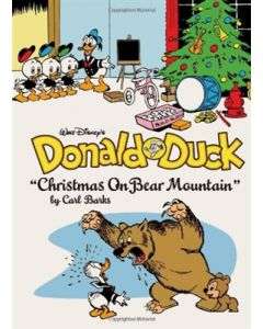 carl-barks-library-05-donald-duck.jpg