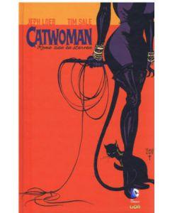 catwomen-hc-1-001.jpg