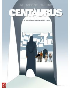 Centaurus-4-1.jpg