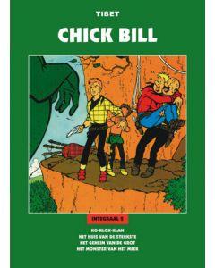 chick-bill-integraal-hc-2.jpg