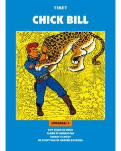 chick-bill-integraal-hc-3.jpg