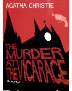 christie-murder-vicarage-hc-engels.jpg