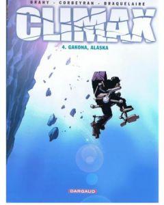 climax-4.jpg