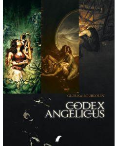 codex-angelicus-aanbieding-met-box.jpg