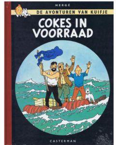 cokes-in-voorraad-hv-facsimile-001.jpg