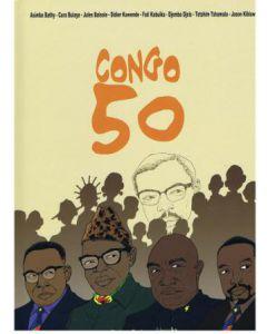 congo-50.jpg