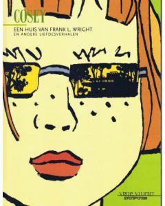 cosey-een-huis-van-frank-l-wright-001.jpg