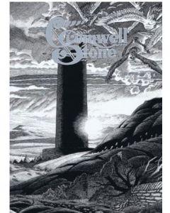 cromwel-stone-luxe-001.jpg