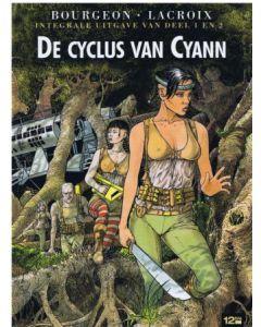 cyclus-van-cyann-integraal-1-boek-1-en-2-001.jpg