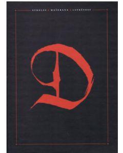 d-lege-box-001.jpg
