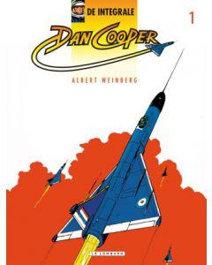 dan-cooper-integraal-hc-1.jpg