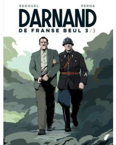 DARNAND DE FRANSE BEUL, DEEL 003