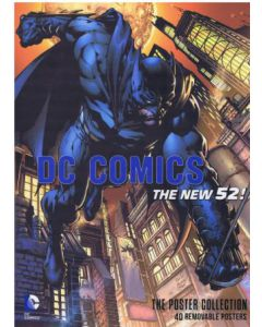 dc-comics-posters-collection-001.jpg