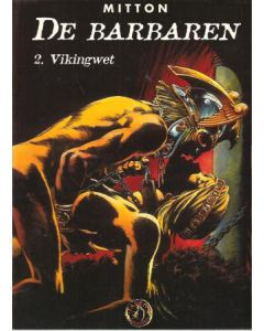 de-barbaren-2.jpg