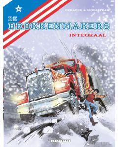 De-Brokkemakers-Integraal-HC-deel-4.jpg