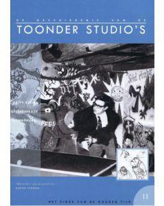 de-geschiedenis-van-de-toonder-studio-s-sc-11-001.jpg