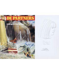 de-partners-met-tekening.jpg