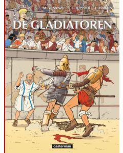 de-reizen-van-alex-de-gladiatoren-sc.jpg