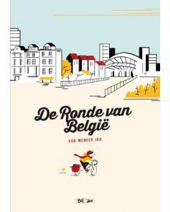 de-ronde-van-belgie-pb-1.jpg