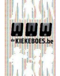DE KIEKEBOES : WWW.DE KIEKEBOES.BE