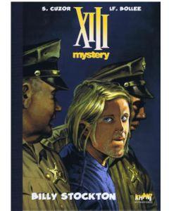dertien-mystery-6-luxe-001.jpg