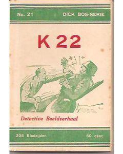 dick-bos-1e-serie-deel-21-matige-staat-1e-druk.jpg