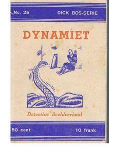 dick-bos-1e-serie-deel-25-dynamiet.jpg