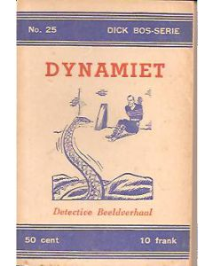 dick-bos-1e-serie-deel-25-mooie-staat-1e-druk.jpg