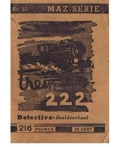 dick-bos-deel-13-trein-222-1e-druk-1.jpg