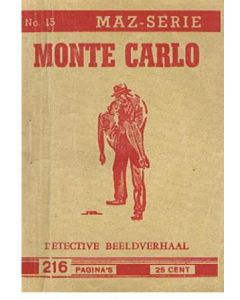 dick-bos-deel-15-monte-carlo-1e-druk.jpg