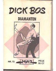 dick-bos-deel-72-5de-serie.jpg