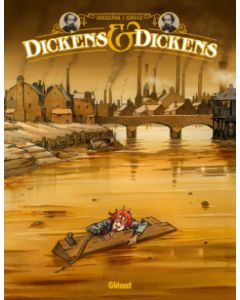 dickens-en-dicken-hc-1.jpg
