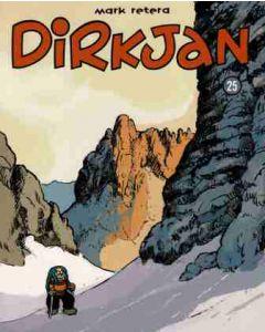 DIRKJAN, DEEL 025