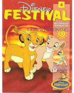 disney-festival-04.jpg